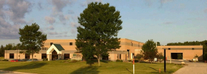 Steele Solutions, Franklin, Wisconsin